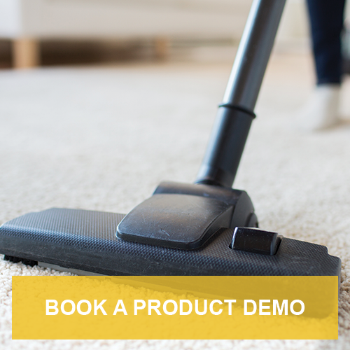 Book a product demonstration